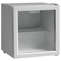 Getränkekühlschrank ECO 46