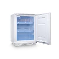 Réfrigérateur à médicaments Dometic DS 301 H