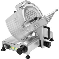 Aufschnittmaschine Easy 250 | Vorbereitungsgeräte/Aufschnittmaschinen