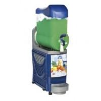 Granita/ Slush-Eis-Maschine 1 x 10 Liter   Kühltechnik/Slush-Ice Maschinen
