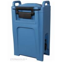 Isolierter Getränkebehälter BASIC LINE - 20 Liter | Lager & Transport/Lebensmittelaufbewahrung/Getränkeisolierbehälter