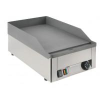 Elektro-Grillplatte PROFI 30