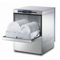 Lave-vaisselle professionnel GAM by KRUPPS 540 E 230 V