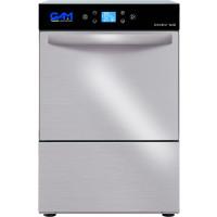 Lave-vaisselle GAM by KRUPPS 550E