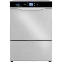 Lave-vaisselle professionnel GAM by KRUPPS Smart Line 54x64 S