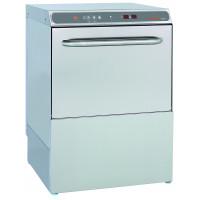 Lave-vaisselle PROFI 50 SLE Digital