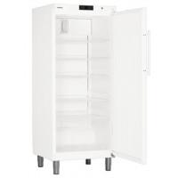 Liebherr Lagerkühlschrank GKv 5710