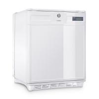 Réfrigérateur à médicaments Dometic HC 502 selon DIN 58345