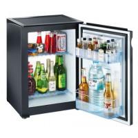 Mini bar Dometic Premium 4000