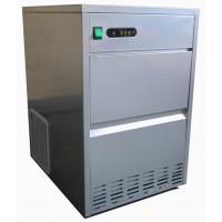 Machine à glaçons creux Eco 24 kg