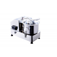 Cutter Eco 6 litres