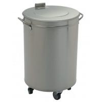 Conteneur à déchets ECO03