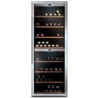 Kühlschränke_Weinkühlschrank_WK180