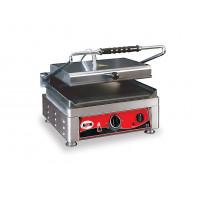 GMG Elektro-Kontaktgrill 25x25 glatt | Kochtechnik/Grills/Kontaktgrills