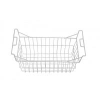 Korb für Tiefkühltruhe Eco 358