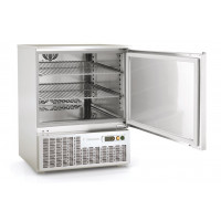 Kühlschrank Premium 125 Liter