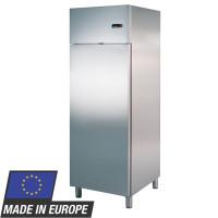 Armoire pâtissière réfrigérée Profi 700 EN