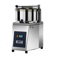 GAM Cutter Profi - Line L3 | Vorbereitungsgeräte/Cutter