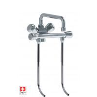 Mitigeur basse pression Hefa 2B