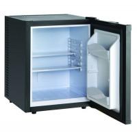 Minibar ECO 35L | Kühltechnik/Kühlschränke/Minibarkühlschränke
