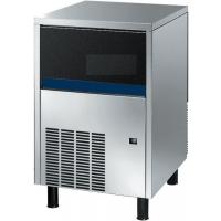 Machine à glaçons PROFI 65