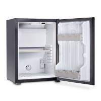 Minibar Mobicool 30 Liter