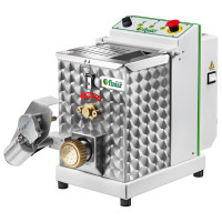 Nudelteigmaschine MPF 4 N | Vorbereitungsgeräte/Nudelteigmaschine