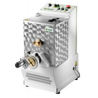 Machine à pâtes MPF 8 N