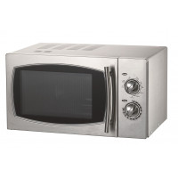 Micro-ondes MaisterMicro 900 W avec grill