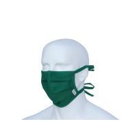Masque Karlowsky réutilisable – vert