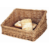 Corbeille à pain Olympia saule grand