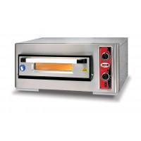 GMG Pizzaofen Classic 4x25cm | Kochtechnik/Pizzaöfen/Einkammer-Pizzaöfen