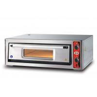 GMG Pizzaofen Classic 9x30cm