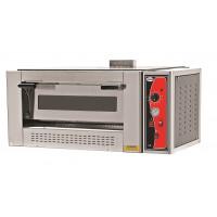 GMG Pizzaofen Classic Erdgas 6x30cm | Kochtechnik/Pizzaöfen/Einkammer-Pizzaöfen