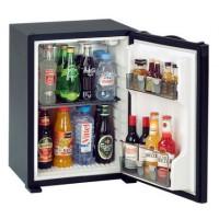 Mini bar Dometic Profi 3000, non encastrable