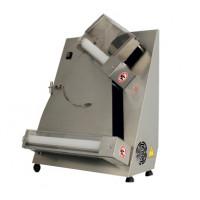 Teigausrollmaschine ECO 420 mit Fußpedal | Vorbereitungsgeräte/Teigausrollmaschinen
