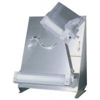 Teigausrollmaschine ECO 300