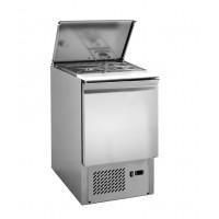 Saladette ECO 450 | Kühltechnik/Saladetten