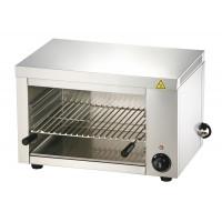 Elektro-Salamander ECO 580 | Kochtechnik/Salamander