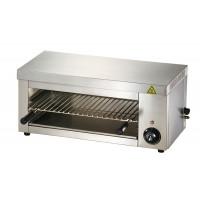 Elektro-Salamander ECO 610 | Kochtechnik/Salamander