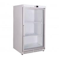 Lagerkühlschrank ECO 170 mit Glastür | Kühltechnik/Kühlschränke/Lagerkühlschränke