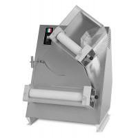 Teigausrollmaschine SPR 30
