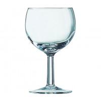 Verre à vin Ballon 2 25cl, repère de remplissage 0,2l