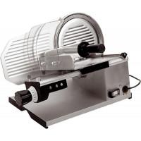 GAM Aufschnittmaschine TOP 220 | Vorbereitungsgeräte/Aufschnittmaschinen