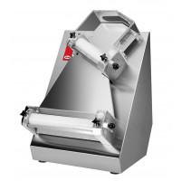 Teigausrollmaschine PROFI 30 | Vorbereitungsgeräte/Teigausrollmaschinen