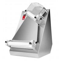 Teigausrollmaschine PROFI 40 | Vorbereitungsgeräte/Teigausrollmaschinen