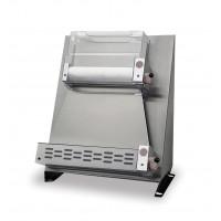 Teigausrollmaschine PROFI 40 gerade | Vorbereitungsgeräte/Teigausrollmaschinen
