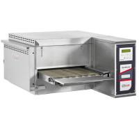 Kettenbandpizzaofen TUN G1   Kochtechnik/Pizzaöfen/Durchlaufpizzaöfen