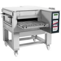 Kettenbandpizzaofen TUN G2   Kochtechnik/Pizzaöfen/Durchlaufpizzaöfen