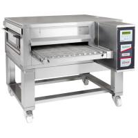 Kettenbandpizzaofen TUN G3   Kochtechnik/Pizzaöfen/Durchlaufpizzaöfen